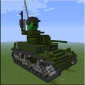 Craft Tank 2016 1.1