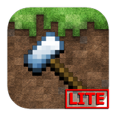 Exploration Craft Lite 4.2