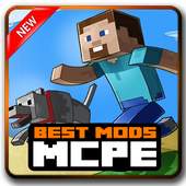 Best Mods and Maps for Minecraft 1.0.6