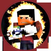 Block Wars 1.0