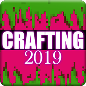 Crafting and Building Games 2019 1.0