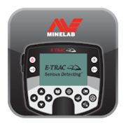Minelab Treasure Tracking V3 3.1