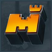 Mineplex Companion 1.6.5