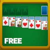solitaire bingo 2.2.2