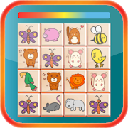 Onet Kawaii Animal 1.2.0