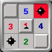 Minesweeper Master 1.2