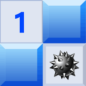 Minesweeper Battle: Free Landmine Game for Android 1.10201