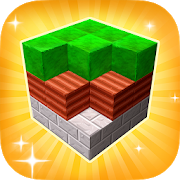 Multicraft Miner Exploration 0.6.49