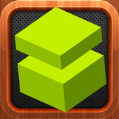 Stack Cubes 1.0