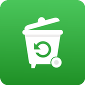 Deleted Photo Recovery (Easy Restore) 1.6