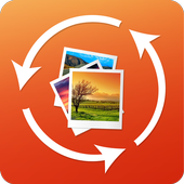 Deleted Photo Restore (Easy Recovery) 1.3