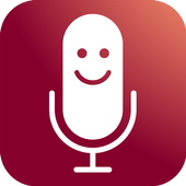 Voice Changer With Funny Effects 1.0.7