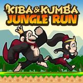 Monkey Run 1.0.3