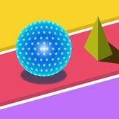 Balljump 1.0
