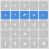 Math Games Plus 1.1
