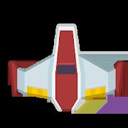 Space Ship Combat 1.4.2