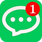 Clonapp Messenger Free