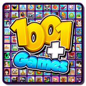 1001 Games 2.0.0