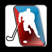 Hockeyworld 1.0.8
