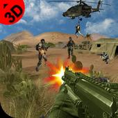 Combat Bravo Kill Shooter 1.0