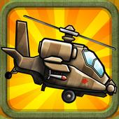 Apache Overkill 1.0.5