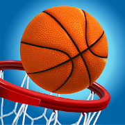 com.miniclip.basketballstars 1.24.0