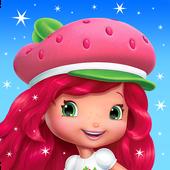 Strawberry Shortcake BerryRushMiniclip.comActionAction & Adventure