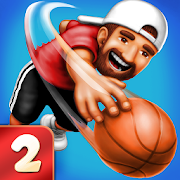 Dude Perfect 2 1.6.2