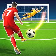 Football Strike - Multiplayer Soccer 1.10.0