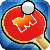 Ping Pong - Best FREE game 3.2.3