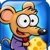 Rat Fishing 1.0.8
