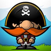 Siege Hero 1.1.0