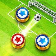 Soccer StarsMiniclip.comSports