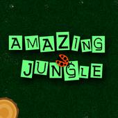 Amazing Jungle 1.1