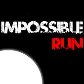 Impossible Run