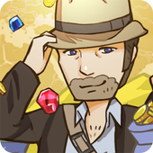 深入秘境: 冒險者之鑰 1.0.3