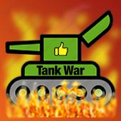 Tank War: 5 Stars 2.2