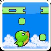 Wing Bird 1.0.7