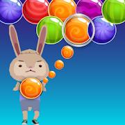 Bubble Bunny Pop 1.5