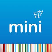 MiniInTheBox Online Shopping 3.98.0