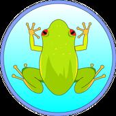 Hungry Frog 1.0