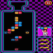 Dr. Pixel: Pill mania Classic 1.2.9