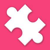Puzzle Game for KidsCholoepus AppsEducationalEducation