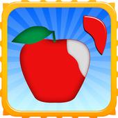 Shape Puzzle for KidsCholoepus AppsEducationalEducation