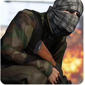 Counter Shooter: Strike 3D 1.4