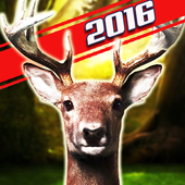 Sniper Deer Hunter 2016 1.2.2