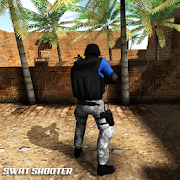 Extreme Shooter - Shooting HD 19