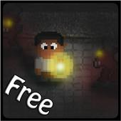 Maze - Escape