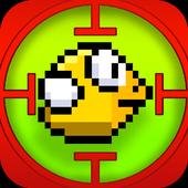Jumpy Bird Hunt 1.0.6