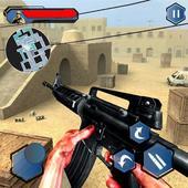 Call of IGI Commando Sniper Shooter 3D 1.1